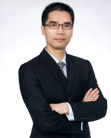 樊仁忠律师